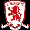 FC Middlesbrough U18