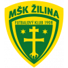 MSK Zilina UEFA U19