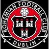 Bohemian Football Club Dublin UEFA U19