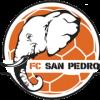 FC San Pedro