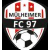 Mülheimer FC 97