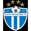 South Melbourne FC