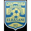 KF Elbasani