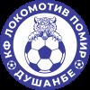 Локомотив-Памир Душанбе