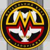 Metalurg Zaporizhya