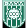 Sociedade Esportiva do Gama (DF)