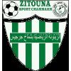 Zitouna Chammakh