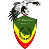 CF Kurdistan Bochum