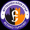 Etar Veliko Tarnovo