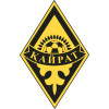 Kairat-Zhas