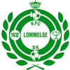 KFC Lommel SK