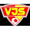 Vantaan Jalkapalloseura U19
