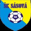 SK 2020 Sasova