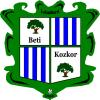 Beti Kozkor KE