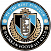 Byuksan FC