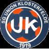 Union Klosterfelde