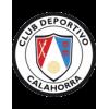 CD Calahorra B