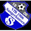 VfB 1906 Sangerhausen