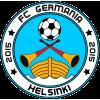 FC Germania Helsinki