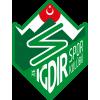 Igdir FK