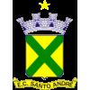 EC Santo André (SP)