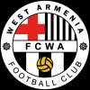 FC West Armenia