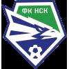 ФК Новосибирск