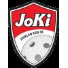 Jokelan Kisa