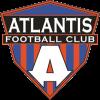 Atlantis FC II