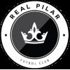 Real Pilar Fútbol Club
