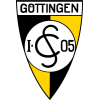 I.SC Göttingen 05