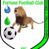 Fortune Football Club