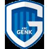 KRC Genk UEFA U19