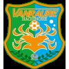 Vanraure Hachinohe U18