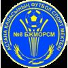 SDYuSShOR-8 Nursultan