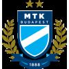 MTK Будапешт UEFA U19