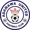 Adamawa United