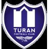 FK Turan