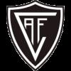 Académico Viseu FC