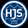 Hämeenlinnan Jalkapalloseura U19