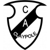 Club Atlético Claypole
