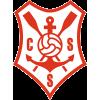 Club Sportivo Sergipe (SE)