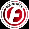 Forte Taganrog