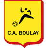CA Boulay