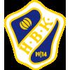 Halmstads BK U19