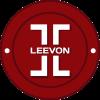 Saldus SS/Leevon