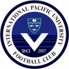 International Pacific University FC