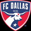 FC Dallas Reserves