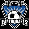 San Jose Earthquakes Reserves