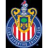 CD Chivas USA Reserves